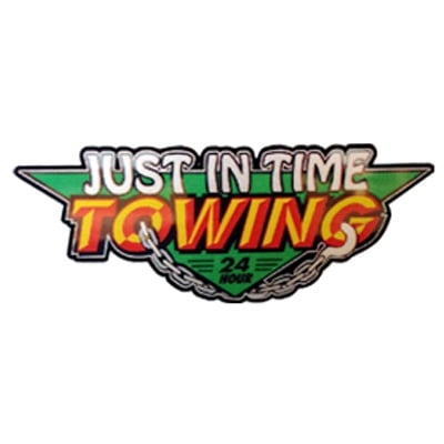 Towing business in Clay, AL