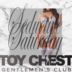 Toy Chest   22 Photos   Adult Entertainment   18728 Ford Rd W