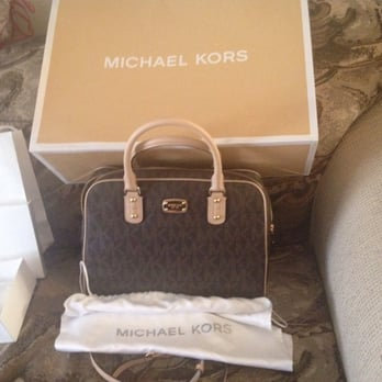 Photo Of Michael Kors Gilroy Ca United States My Additional Collection
