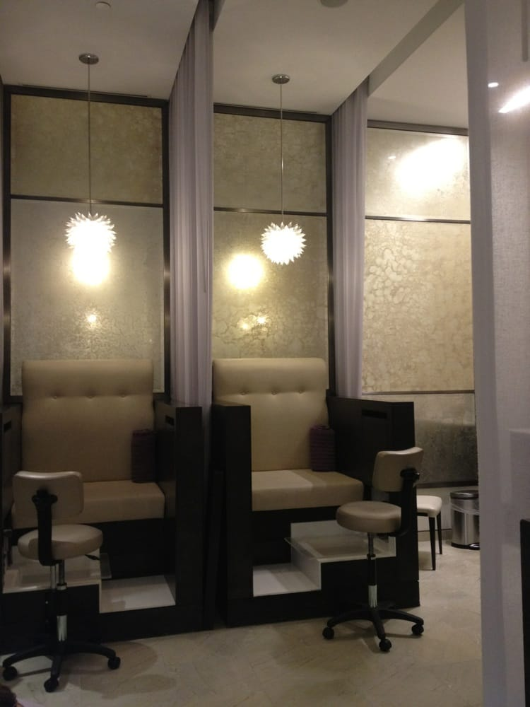 Spa merge cerrado 25 rese as spas 102 w 57th st for 57th street salon