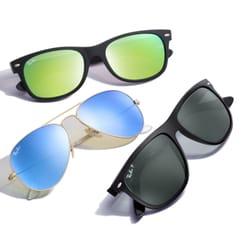Sunglass Hut Fresno  sunglass hut eyewear opticians 3663 las vegas blvd s the