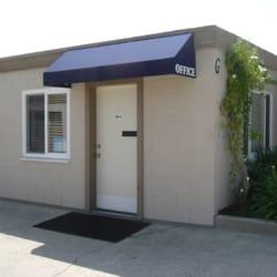 Charmant Photo Of Brommer Street Storage   Santa Cruz, CA, United States. Friendly  Office