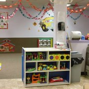 New Photo Of Early Learners Child Care Little Ferry Nj United States