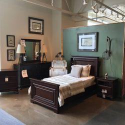 Chapin Furniture 13 Fotos M Bel 660 Columbia Ave Chapin Sc Vereinigte Staaten