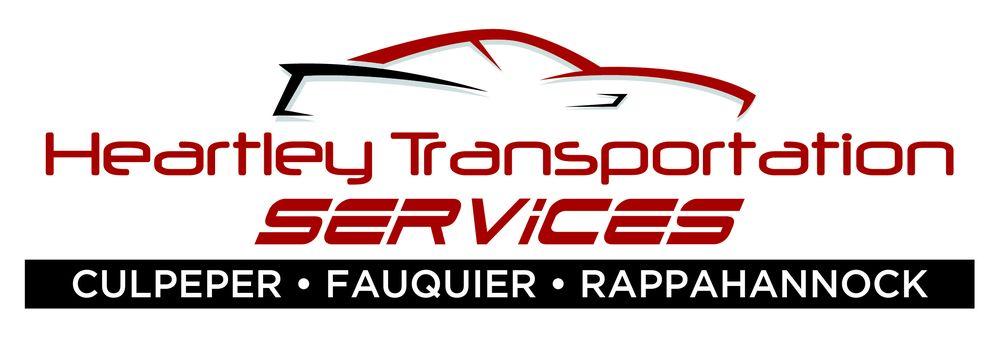 Heartley Transportation Services Inc.: 1276 Ava Ln, Amissville, VA