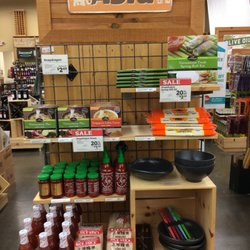 Photo Of Cost Plus World Market   Casa Grande, AZ, United States. Bold