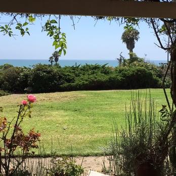 Wyndham Garden Ventura Pierpont Inn 125 Photos 228 Reviews Hotels 550 San Jon Rd
