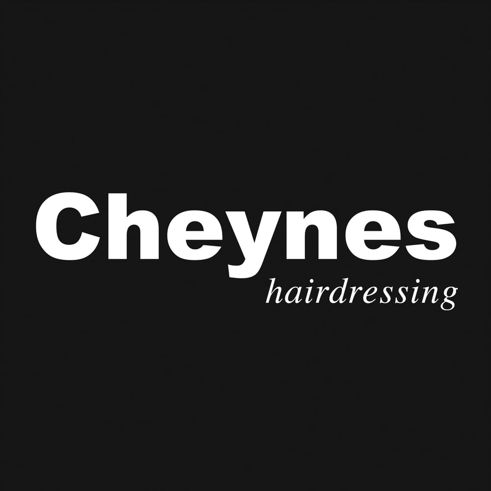 Image result for Cheynes Hair and Beauty