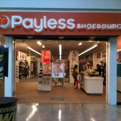 Photo Of Payless Shoesource Cerritos Ca United States