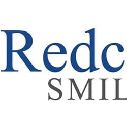 Redcliffe smiles redcliffe qld