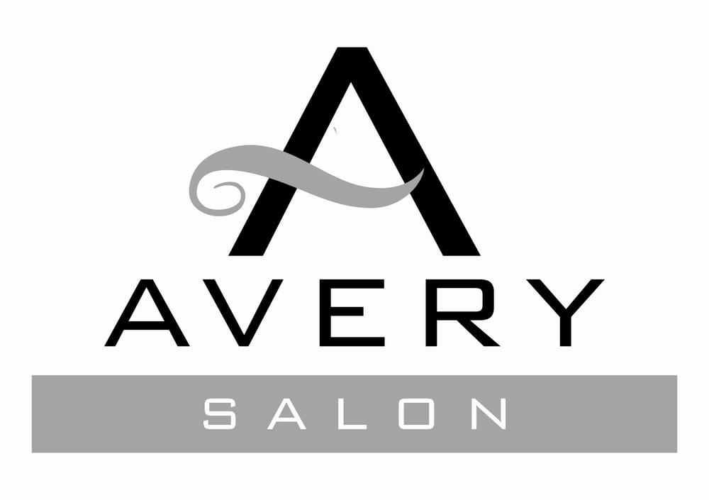 Avery Gallery