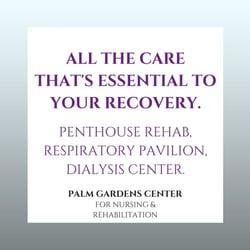 palm gardens nursing home mobile al garden ftempo - Palm Gardens Nursing Home Florida