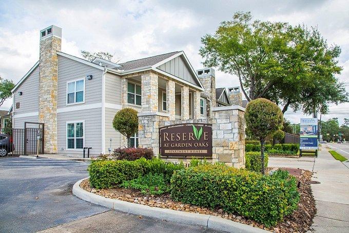 Reserve at Garden Oaks Apartments - 36 Photos & 22 Reviews ...