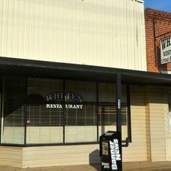 Photo Of White S Restaurant Belmont Nc United States
