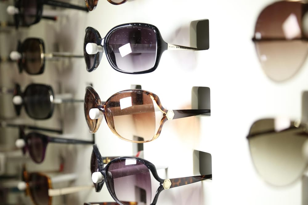 Solstice Sunglasses - Sunglasses - 227 Eighth Street, Miami Beach ...