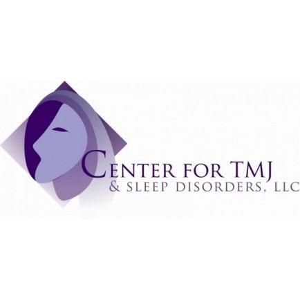Center for TMJ & Sleep Disorders: 2433 Morgantown Rd, Reading, PA