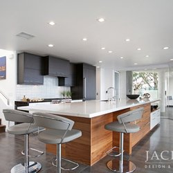 Photo Of Jackson Design Remodeling San Go Ca United States