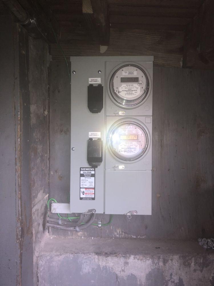 Xpert Electric: North Bergen, NJ