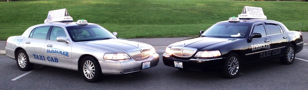 Cars For Rent In Wenatchee