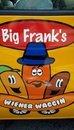Big Frank's Wiener Waggin