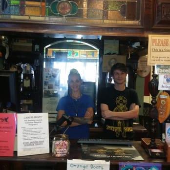 The Smoking Lamp - CLOSED - 11 Photos & 17 Reviews - Tobacco Shops ...