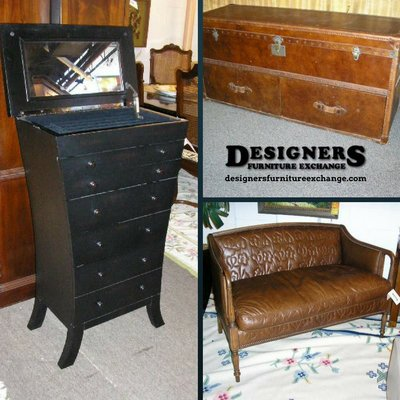 Designers Furniture Exchange 5701 Richmond Ave Houston, TX Furniture Stores    MapQuest