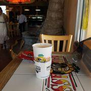 Bad ass coffee bernalillo nm