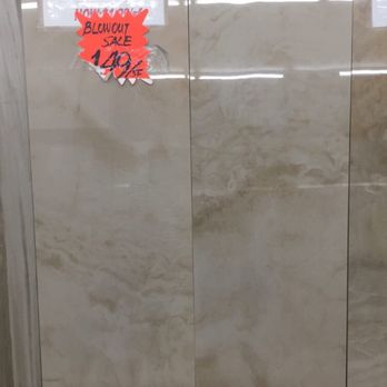 Uni Marble & Granite - 34 Photos & 85 Reviews - Building Supplies ...