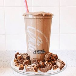 Best smoothie in torrance ca last updated september 2018 yelp photo of planet smoothie malvernweather Images