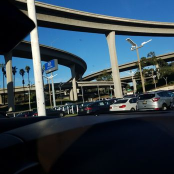 La Mesa Ford >> Penske Ford - 101 Photos & 349 Reviews - Car Dealers