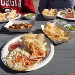 Fajitas Mexican Restaurant 15 Photos 20 Reviews Mexican 1210