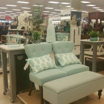 Incroyable Photo Of Marshalls Store 605   Corona, CA, United States. Furniture
