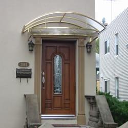 Photo of Fiberama - Brooklyn NY United States & Fiberama - 52 Photos u0026 24 Reviews - Door Sales/Installation - 2200 ...