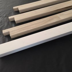 Woodworkers Source 15 Photos 14 Reviews Building Supplies