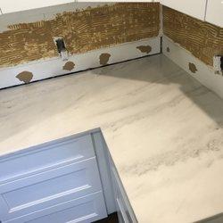 Photo Of Granite Kitchen U0026 Bath   Clifton, NJ, United States