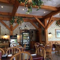 Photo Of Neko S Restaurant Lounge Punxsutawney Pa United States Nice Interior