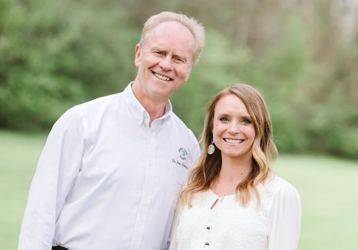 Decatur Family Dentistry: 1020 Southampton Dr, Decatur, IN