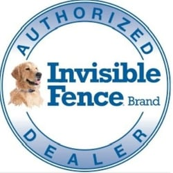 Invisible fence brand pet services 26119 calvary ln ne kingston photo of invisible fence brand kingston wa united states authorized invisible fence solutioingenieria Images