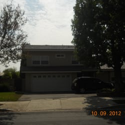 Photo Of All Pro Roofing Company   Los Angeles, CA, United States