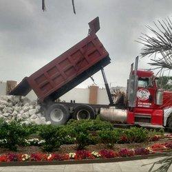 Foto van Ace Trucking - Corpus Christi, TX, Verenigde Staten
