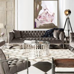 best dining room furniture in charlotte nc last updated february rh yelp com