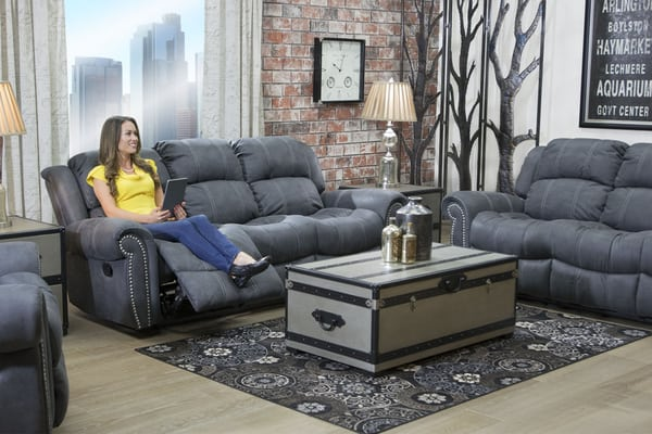 Mor Furniture For Less 1201 N Division St Spokane, WA Mattresses   MapQuest