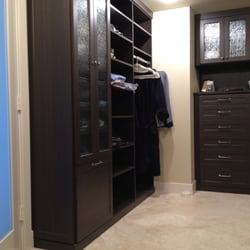 Nice Photo Of Custom Closets U0026 More   Naples, FL, United States. Beautiful Custom
