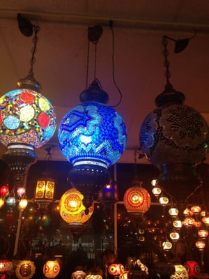 mosaic lights 135 n broadway hicksville ny furniture stores mapquest