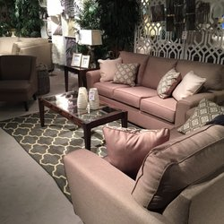 Photo Of Upscale Furniture Consignment Portland Me United States