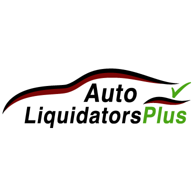 Auto Liquidators Plus - Arlington