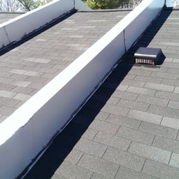 Photo Of County Roofing   Saint Charles, MO, United States