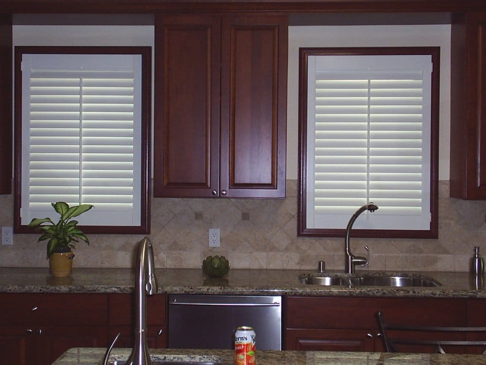 Image Result For Budget Blinds Sea E