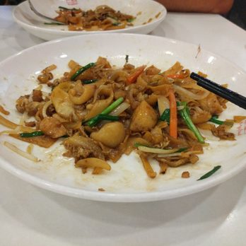 Kingsfood chinese restaurant 24 photos 10 reviews for Asian cuisine in australia