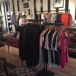 The Dressing Room - CLOSED - 23 Photos   58 Reviews - Bars - 75A ... 7977e9ac9